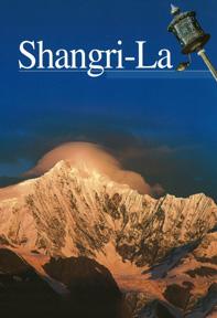 guida_shangri_la