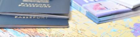 traveller-cheque