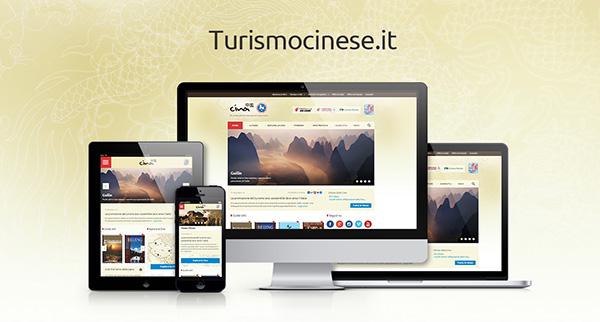 responsive_turismocinese