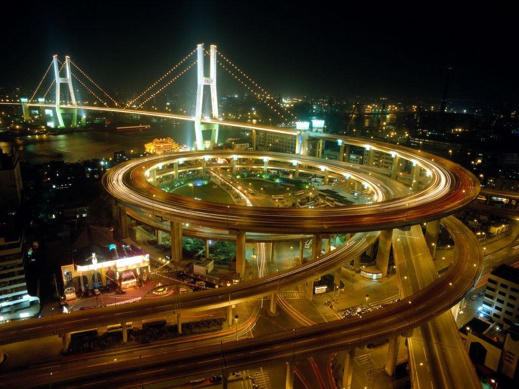 Evento di incontri di velocità di Shanghai