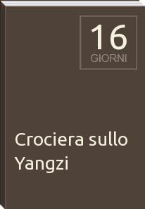crociera_sullo_yangzi