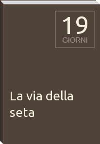 la_via_della_seta